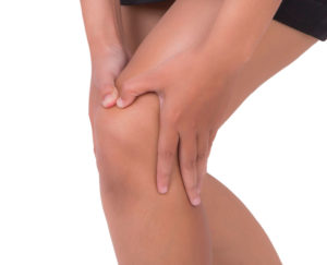 Knee Care Monmouth County NJ